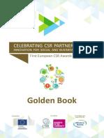 Goldenbook_201531512828586.pdf