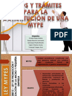 MYPES-4.ppt