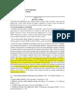 IX Informe