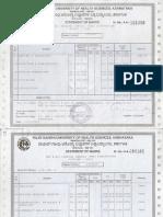 Certficate.pdf