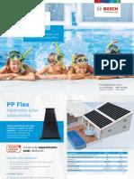 Folheto-PP-Flex Consumidor Final LowRes