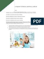 Estrategias para mejorar la lectura.docx