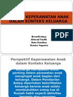 anak ppt.pptx