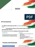 MGM_SJMSOM_IITB_RTI
