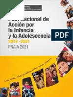 Documento_PNAIA.pdf