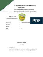 informe maderas 1.docx