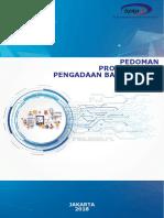 @Pedoman Probity Audit