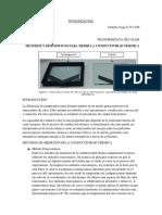 INVESTIGACION DE TRANSFERENCIA DE CALOR.docx