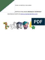 Nueva_Plantillas-recortables-con-20-cuerpos-geométricos-1.pdf
