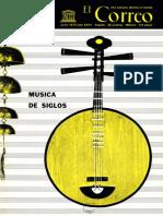 Música de Siglos (Magazine).pdf