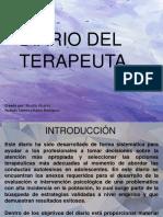 Diario Del Terapeuta[1] (1)