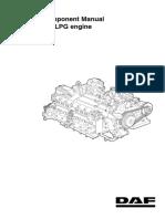Motor GG.pdf