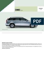 Manual de Auto