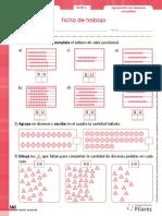 26_140_PAGINA_IV_UNIDAD_MATEMATICA.pdf