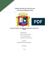 PLANEAMIENTO EN MINERIA.doc