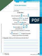 173 a 177_comunicacion_pagina_82.pdf