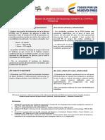 Hoja de evidencia Tamizacion diabetes gestacional.pdf