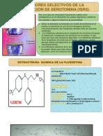 fluoxetina-2.pptx