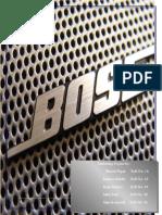 99100359-Bose-Marketing-Project.docx