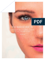 Brochure Ecole Ferrieres