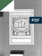 A_Sancta_Biblia_contendo_o_Velho_e_o_Nov.pdf