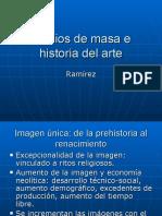 Medios_de_masa_e_historia_del_arte.ppt