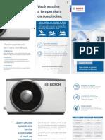 Folheto Bomba Calor Piscina Compress3000P Bosch.pdf