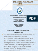 Instructivo_Metodologico-_NP.ppt