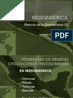 004_MESOAMERICA.pdf