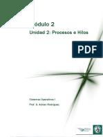 Lectura 2 - Procesos e Hilos.pdf