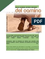 LOS DEL CAMINO.docx
