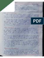 Cuaderno Delia