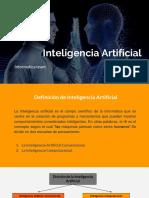 Informaticateam IA