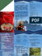 Brosur Suramade Online