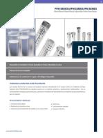 PFM-AFM-IFM_es.pdf
