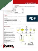 Mayonesa  - Fabricacion.pdf
