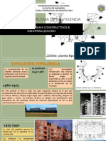 TIPOLOGIA-PPTS-1