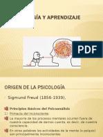 Ps Aprendizaje Clase 1 (1).pptx