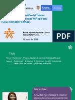 Presentación conferencia web 10 Plan de Carrera.pptx