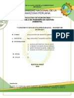 PRACTICA - LEOPOLD nuevo.docx