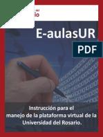Guia_Estudio_Modulo0 u Del Rosario