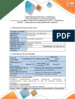 Guía de actividades y rúbrica de evaluación-Fase 3-Planificar y decidir-propuesta de emprendimiento.docx