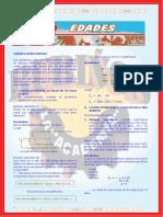EDADES _TEORÍA.pdf