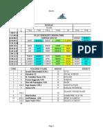 Jadwal Pelajaran 2019 UNIFIXxlsx.xlsx