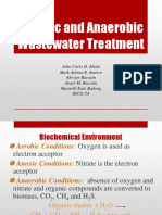Aerobic and Anaerobic Treatment(Group 8- BSCE-5A).ppt
