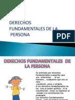 Derechosfundamentalesdelapersona 150723053252 Lva1 App6892