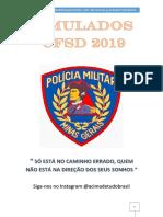 SIMULADOS %40acimadetudobrasil