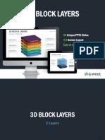 3D-Block-Layers-Showeet(standard).pptx