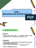 ppt besaran dan satuan (baru).ppt