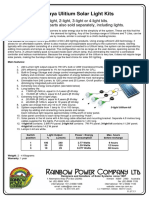 Microsoft Word - Sundaya_ulitium_kit.doc